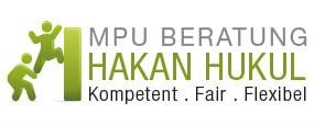 MPU Beratung Hakan Hukul in Heilbronn Logo
